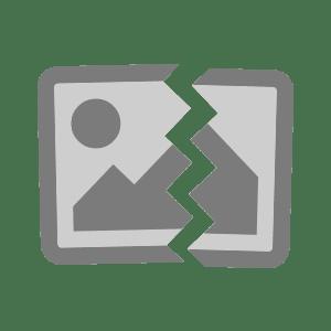 Resep Sate Pisang Taichan - Sate Pisang Ala Taichan Goreng Youtube Ide Makanan Makanan Makanan Enak / 212 resep sate pisang ala rumahan yang mudah dan enak dari komunitas memasak terbesar dunia!