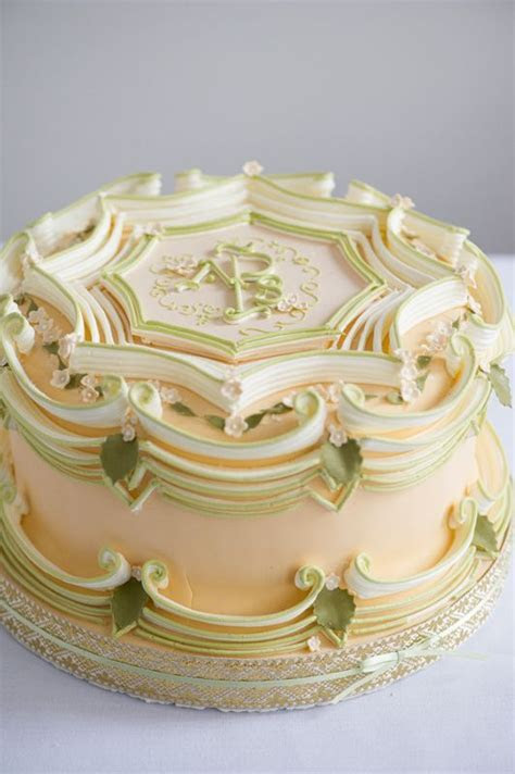 http://blog.ice.edu/wp content/uploads/2013/04/Cake