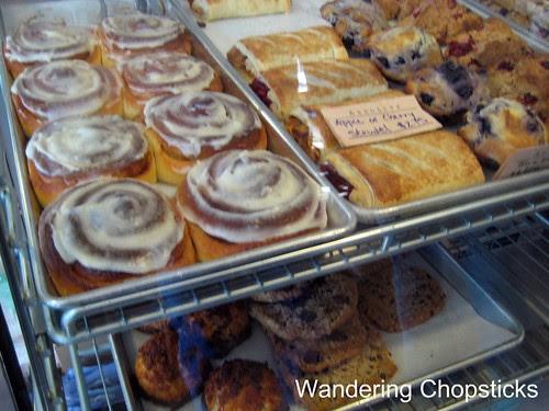 18 Absolute Bakery & Cafe - Mancos - Colorado 3