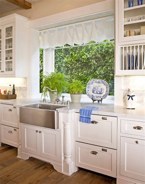 green house windows  kitchen  fresh  natural