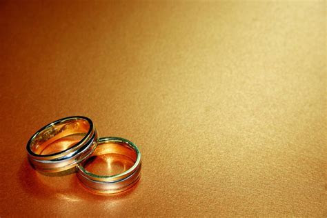 HD Wedding Backgrounds   Wallpaper Cave   Best Games