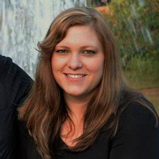 Jessica Ratliff-Gordon - YmP7_fGu_400x400 (1)