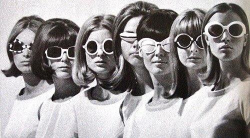 brillenfest!
