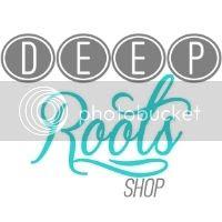 Deep Roots Shop