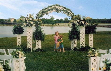 1000  images about Country Wedding decorations ideas on