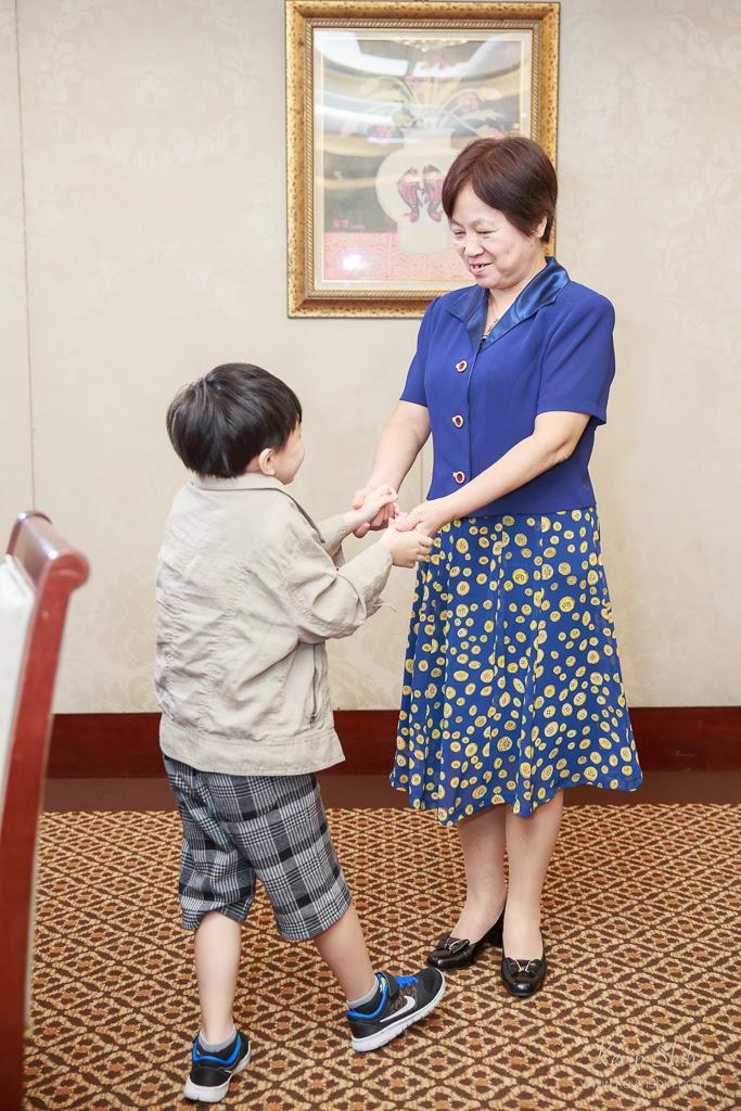 台中長榮桂冠婚攝-45