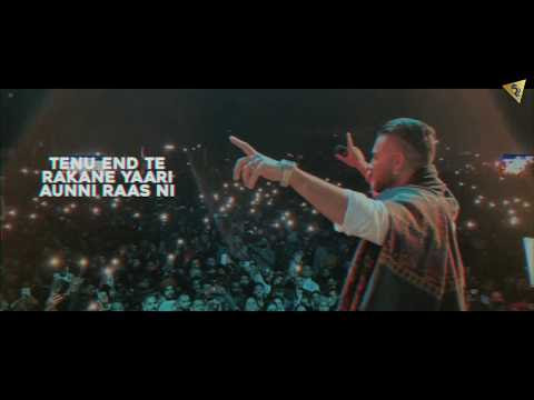 Karan Aujla (Pray) Deep Jandu I Punjabi Music Video 2020