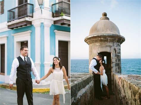 A snapshot from Puerto Rico! (Old San Juan, Puerto Rico