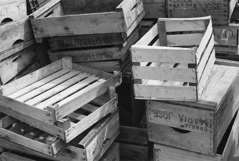 wooden-boxes-3