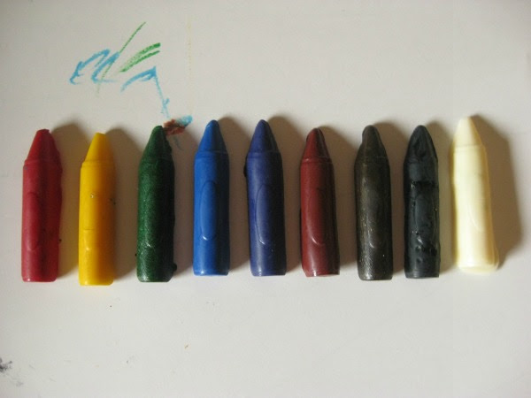 crayons-lined-up