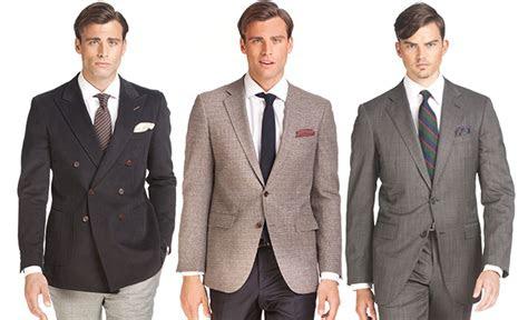 wear   fall wedding knot standard blog