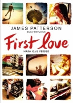 First Love James Patterson