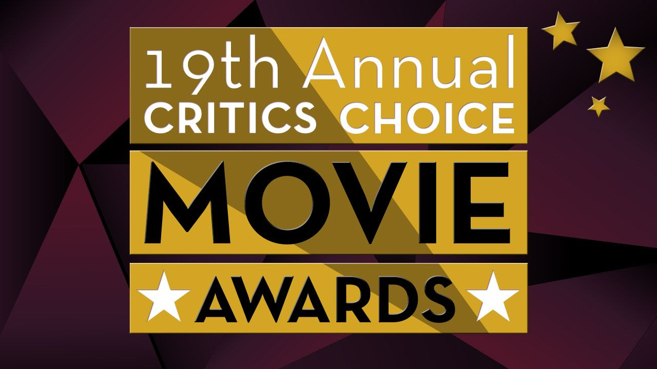 2014 Critics' Choice Awards photo 2014-critics-choice-awards.jpeg