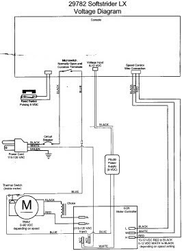 Results Page 35 About Stepper Motor Position Searching Circuits At Next Gr