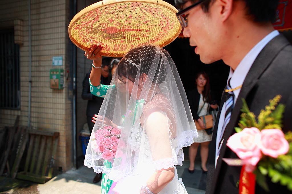 My wedding_0543