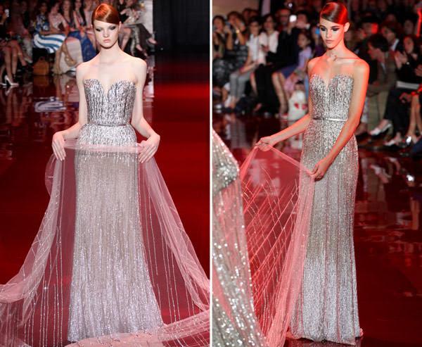 vestido-elie-saab-festa-madrinha-casamento-couture-fall-2013-22
