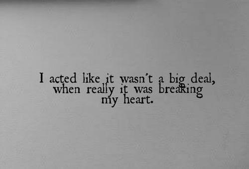 Love Lost Truth Black And White Depressed Sad Quotes Hurt Alone