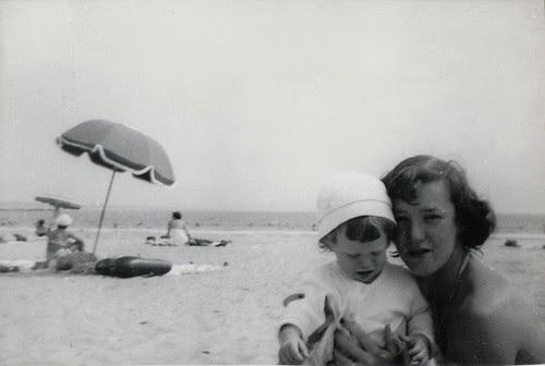 With Eleanor by midgefrazel