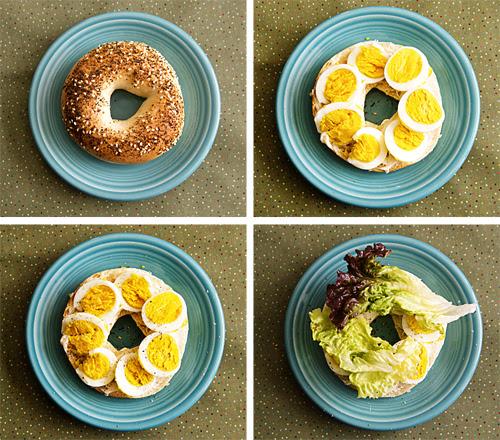eggs1