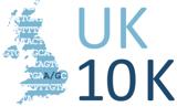 UK10K Logo