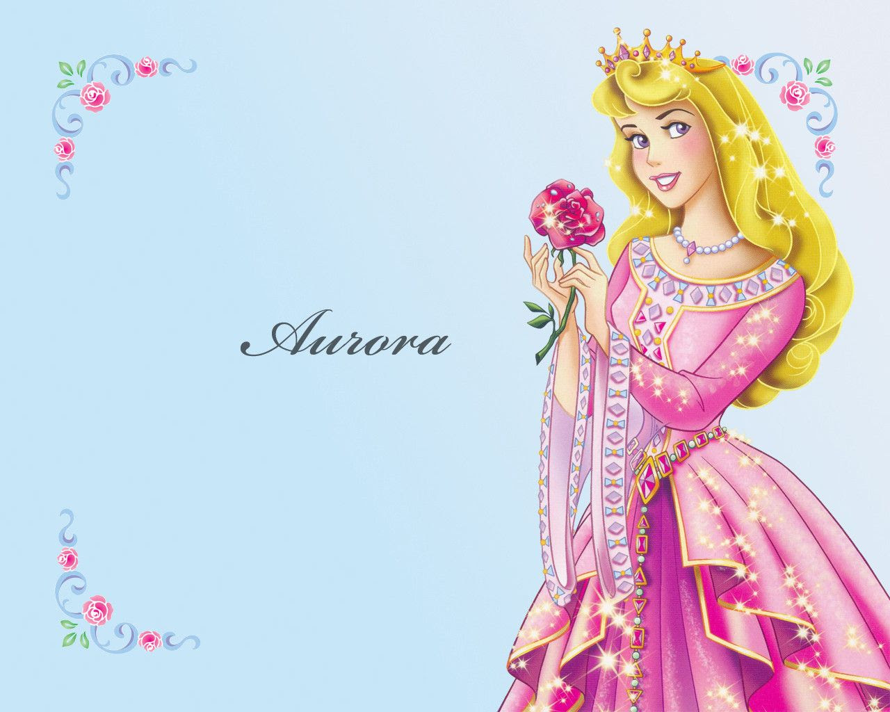 86 Princess Wallpapers HD Backgrounds Free Download Baltana