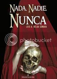 photo libro-nada-nadie-nunca2_zpszfdbfne6.jpg