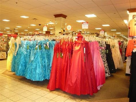 jcpenney prom dresses   Wedding Athens   Prom dresses