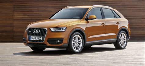 audi  sportback  preis audi cars review release