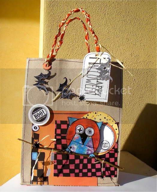 http://i-love-scrapbooking.blogspot.it/2009/10/halloween-e-tempo-di-gufi.html