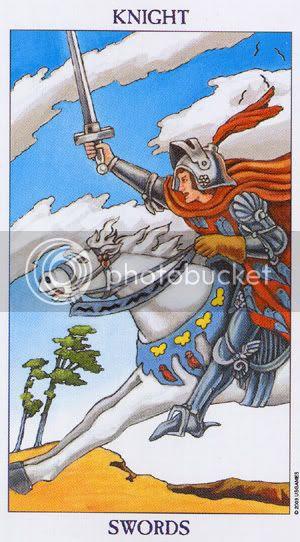 http://i1071.photobucket.com/albums/u507/msgf/47-Minor-Swords-Knight.jpg