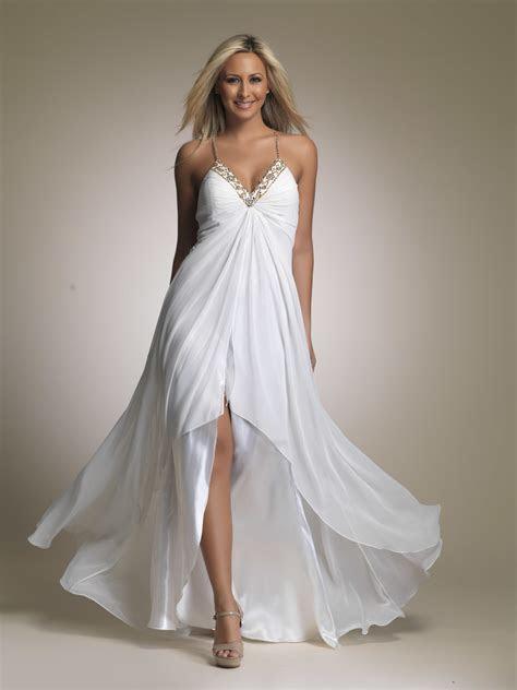 Wedding dresses on Pinterest   Short Wedding Dresses