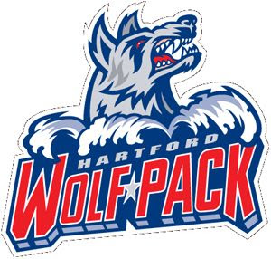 photo WolfPackLogo.jpg