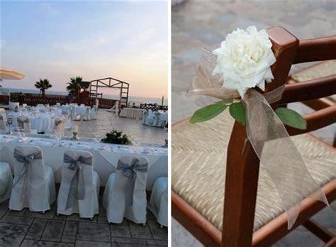 Kefalos Beach Tourist Village   Wedding Venue in Cyprus