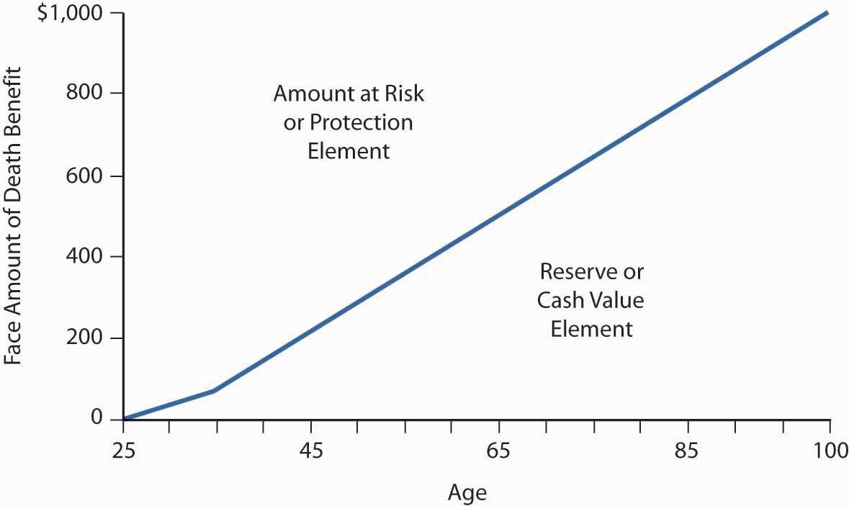 Risk Management for Enterprises and Individuals 1.0 ...