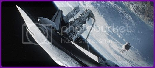 gravity-movie-01