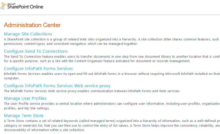 office 365 icon. Online in Office 365