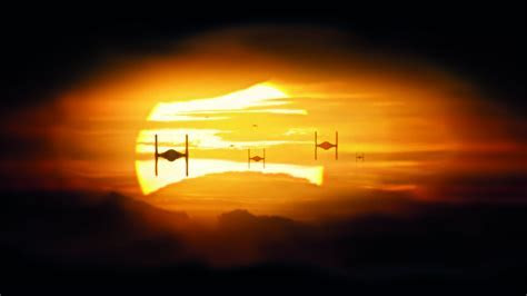 The Force Awakens Wallpapers ? WeNeedFun