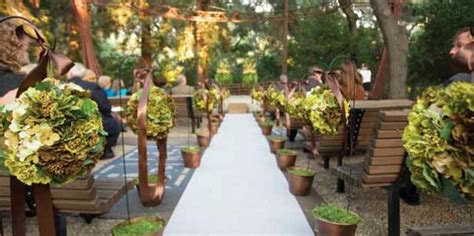 Descanso Gardens Weddings   Get Prices for Wedding Venues