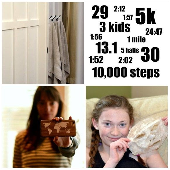 this week at Holy Craft