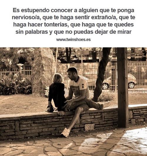 Imagen Y Frase De Amor Del Fin De Semana Sabado 1 De Junio Del 2013