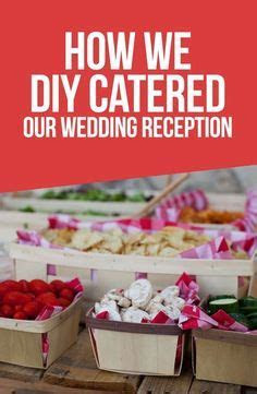 5 Tips for a Potluck Wedding. July Grand Champion Post