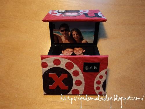 Valentine2011_Back_LRES
