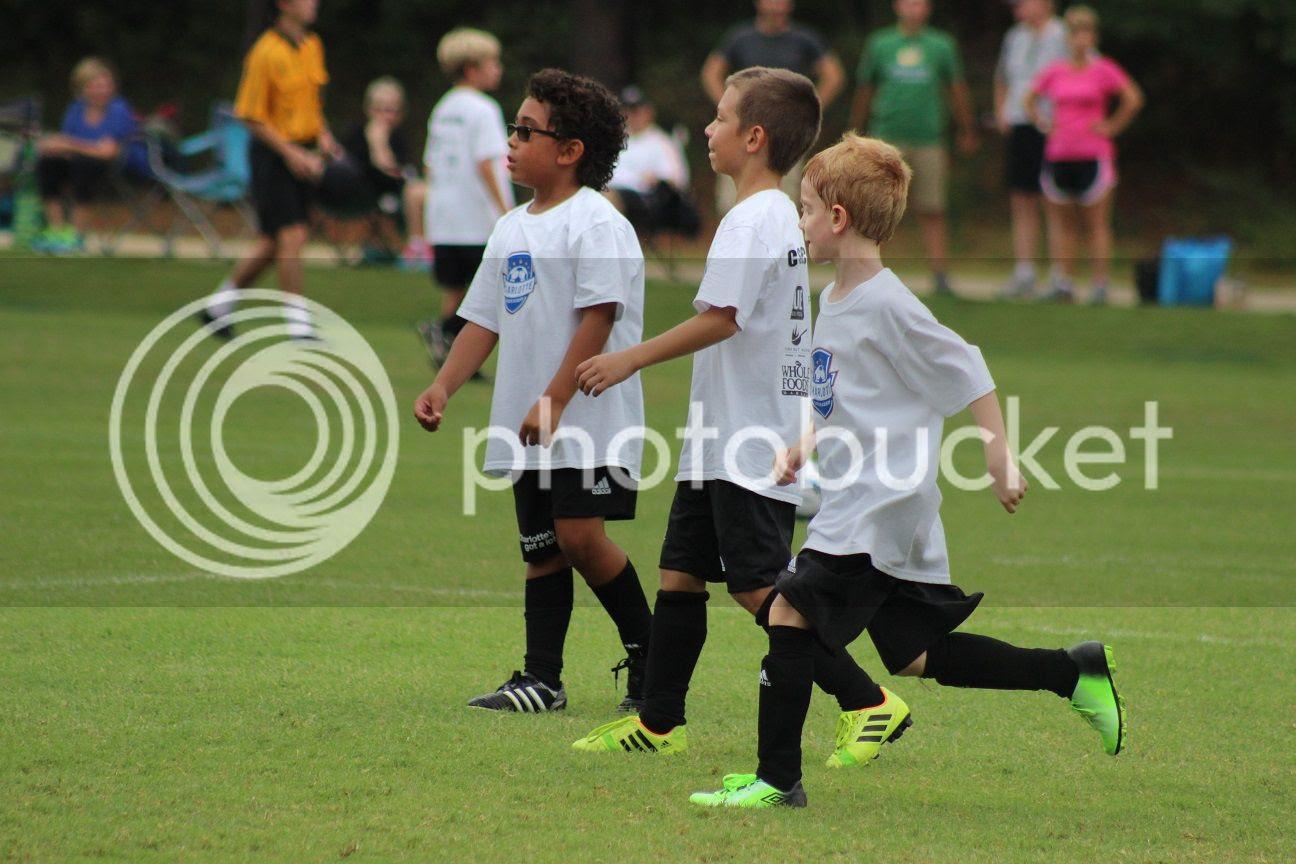 photo soccer34_zps8c5b6cdf.jpg