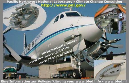 Αποτέλεσμα εικόνας για chemtrail planes