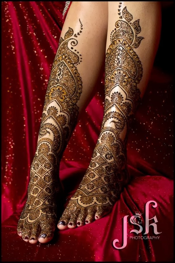 Full-Hand-Foot-Mehndi-Design-Picture-New-Indian-Pakistani-Mehndi-Patterns-for-Girls-Womens-6