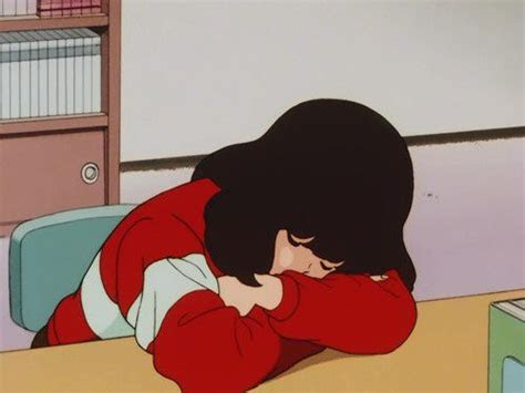 anime black hair ideas  pinterest black