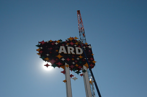 stardust sign coming down 2 web.jpg