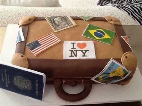 12 best images about #mala de viagem on Pinterest   Around