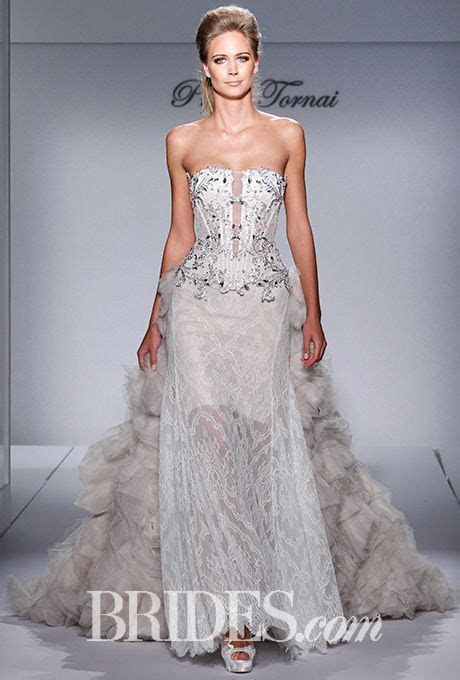 17 Best images about Pnina Tornai 2016 runway collection