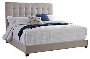 Beautiful Ashley Furniture Metal Bed Frame pictures
